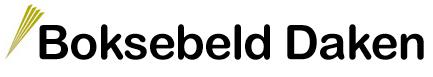 Rietdekkersbedrijf Zwolle | Boksebeld Daken